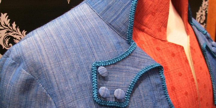 carlos-salvador-glosario-indumentaria-masculina