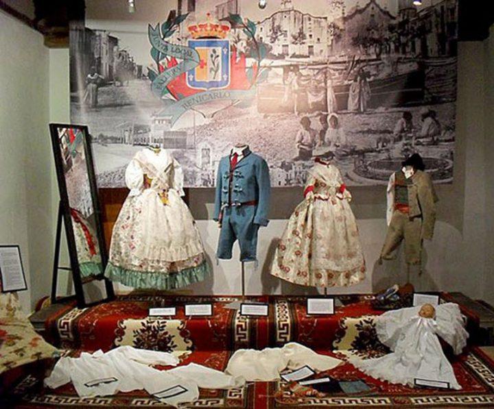 carlos-salvador-exposicion-benicarlo-museo-mucbe
