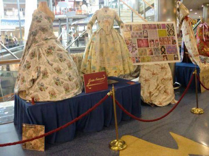 carlos-salvador-exposicion-centro-comercial-saler-2012