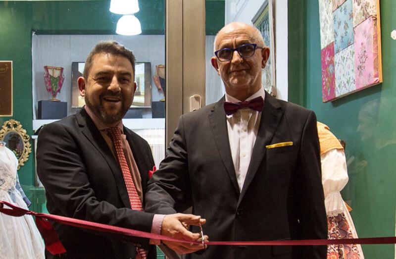 inauguracion-remodelacion-tienda-x-aniversario-06